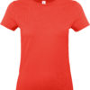 (PS) (01.004T) – B&C #E190 women [sunset orange] (2)