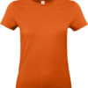 (PS) (01.004T) – B&C #E190 women [urban orange] (3)
