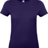 (PS) (01.004T) – B&C #E190 women [urban purple] (1)