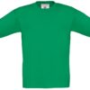 (PS) (01.0300) – B&C Exact 150 kids [kelly green] (Front) (1)