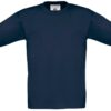 (PS) (01.0300) – B&C Exact 150 kids [light navy] (Front) (1)
