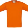 (PS) (01.0300) – B&C Exact 150 kids [orange] (Front) (1)