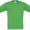 (PS) (01.0300) – B&C Exact 150 kids [real green] (Front) (1)