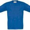 (PS) (01.0300) – B&C Exact 150 kids [royal blue] (Front) (1)