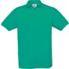 (PS) (01.0409) – B&C Safran [pacific green] (Front) (1)