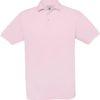 (PS) (01.0409) – B&C Safran [pink sixties] (Front) (1)