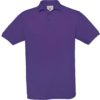 (PS) (01.0409) – B&C Safran [purple] (Front) (1)