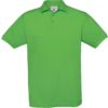 (PS) (01.0409) – B&C Safran [real green] (Front) (1)