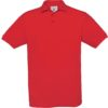 (PS) (01.0409) – B&C Safran [red] (Front) (1)