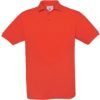 (PS) (01.0409) – B&C Safran [sunset orange] (Front) (1)