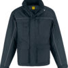 (PS) (01.UC41) – B&C Shelter Pro [navy] (Front) (1)