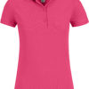 (PS) (01.W457) – B&C Safran Timeless women [fuchsia] (Front) (1)
