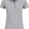 (PS) (01.W457) – B&C Safran Timeless women [heather grey] (Front) (1)