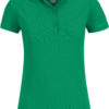 (PS) (01.W457) – B&C Safran Timeless women [kelly green] (Front) (1)