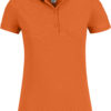 (PS) (01.W457) – B&C Safran Timeless women [pumpkin orange] (Front) (1)