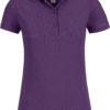 (PS) (01.W457) – B&C Safran Timeless women [purple] (Front) (1)