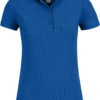 (PS) (01.W457) – B&C Safran Timeless women [royal blue] (Front) (1)