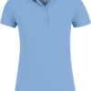 (PS) (01.W457) – B&C Safran Timeless women [sky blue] (Front) (1)