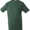 (PS) (02.0001) – James & Nicholson JN 01 [dark green] (Front) (1)