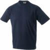 (PS) (02.0001) – James & Nicholson JN 01 [navy] (Front) (1)
