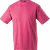 (PS) (02.0001) – James & Nicholson JN 01 [pink] (Front) (1)