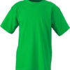 (PS) (02.0019) – James & Nicholson JN 19 [fern green] (Front) (1)