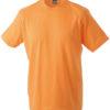 (PS) (02.0019) – James & Nicholson JN 19 [orange] (Front) (1)
