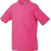 (PS) (02.0019) – James & Nicholson JN 19 [pink] (Front) (1)