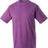 (PS) (02.0019) – James & Nicholson JN 19 [purple] (Front) (1)