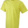 (PS) (02.0019) – James & Nicholson JN 19 [yellow] (Front) (1)
