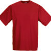 (PS) (10.150M) – Russell 150M [classic red] (Front) (1)