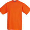 (PS) (10.150M) – Russell 150M [orange] (Front) (1)