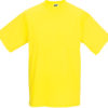 (PS) (10.150M) – Russell 150M [yellow] (Front) (1)