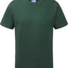 (PS) (10.155B) – Russell 155B [bottle green] (Front) (1)