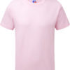(PS) (10.155B) – Russell 155B [candy pink] (Front) (1)