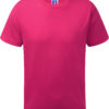 (PS) (10.155B) – Russell 155B [fuchsia] (Front) (1)