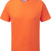 (PS) (10.155B) – Russell 155B [orange] (Front) (1)