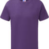(PS) (10.155B) – Russell 155B [purple] (Front) (1)