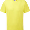 (PS) (10.155B) – Russell 155B [yellow] (Front) (1)