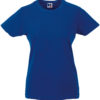 (PS) (10.155F) – Russell 155F [bright royal] (Front) (1)