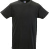 (PS) (10.155M) – Russell 155M [black] (Front) (1)