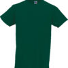 (PS) (10.155M) – Russell 155M [bottle green] (Front) (1)
