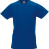 (PS) (10.155M) – Russell 155M [bright royal] (Front) (1)