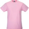 (PS) (10.155M) – Russell 155M [candy pink] (Front) (1)