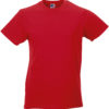 (PS) (10.155M) – Russell 155M [classic red] (Front) (1)