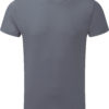 (PS) (10.155M) – Russell 155M [convoy grey] (Front) (1)