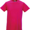 (PS) (10.155M) – Russell 155M [fuchsia] (Front) (1)