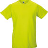 (PS) (10.155M) – Russell 155M [lime] (Front) (1)