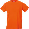 (PS) (10.155M) – Russell 155M [orange] (Front) (1)
