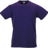 (PS) (10.155M) – Russell 155M [purple] (Front) (1)